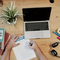 Top 5 Tips For Small Business Marketing