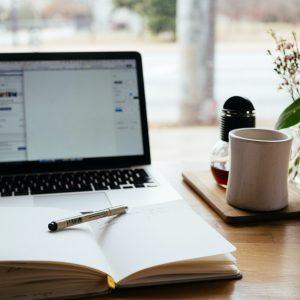 transforming blog content